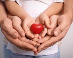 Η παιδοψυχολόγος Μυρτώ Στάγκου δίνει στους γονείς χρήσιμες συμβουλές για τη μετά - κορονοϊού πραγματικότητα