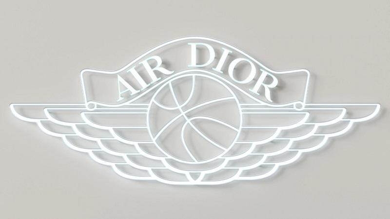 air_dior_logo
