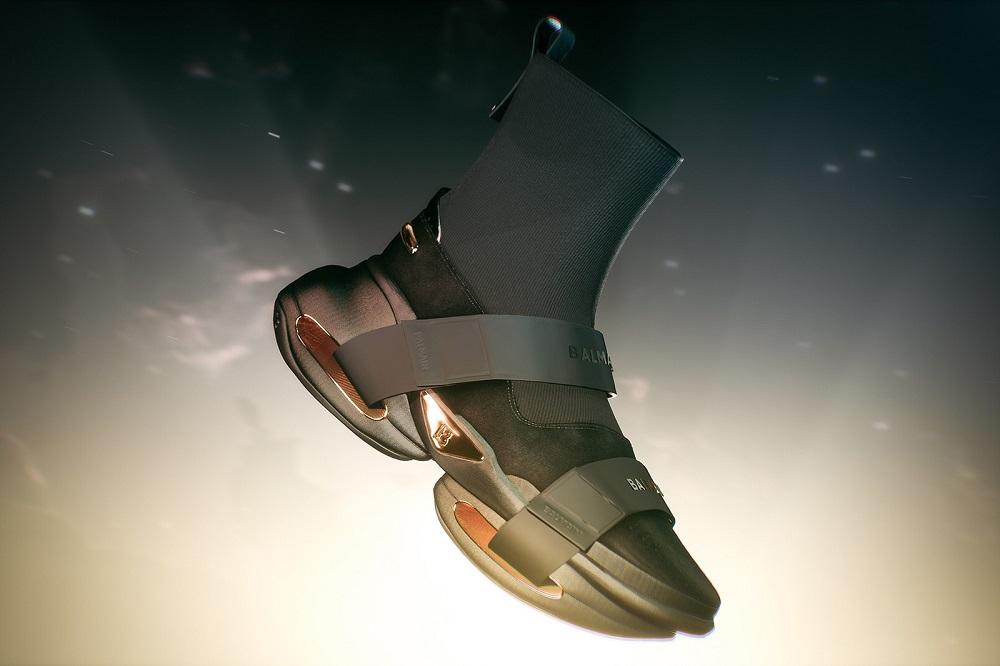 balmain_bbold_sneaker