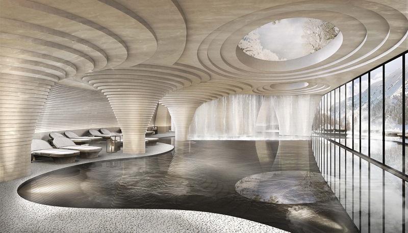 hotel_durmitor_montenegro_elastic_architects