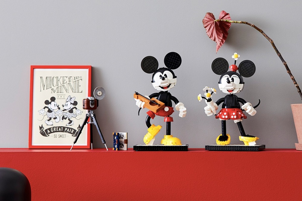 lego-disney-mickey-minnie-mouse-cover