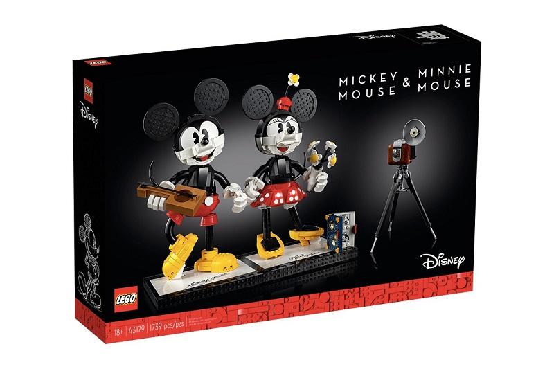 lego-disney-mickey-minnie-mouse-figure