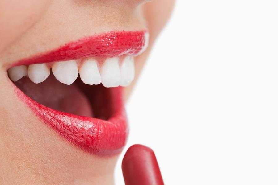 Lip balm που δεν πρέπει να λείπουν από τη συλλογή σας