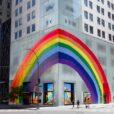 louis-vuitton-the-rainbow-project-fifth-avenue-maison