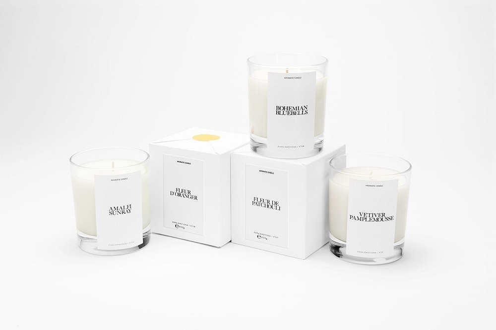 zara_emotions_collection_joloves_jomalone_candles