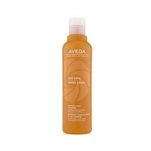 Aveda_cleanser