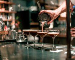 Το ιδανικό καλοκαιρινό ποτό για όσους λατρεύουν τον καφέ