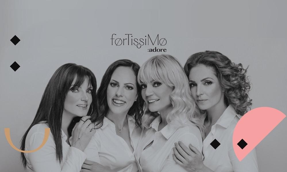 Ο Αύγουστος ξεκινά για τις «Fortissimo» με ένα ξεχωριστό live στο νησί της Αλοννήσου