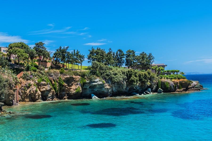Διακοπές στο Ηράκλειο της Κρήτης