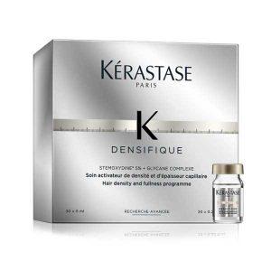 Kerastase-Densifique-Femme