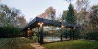 Pavilion-A-Pool-House-Maurice-Martel-cover