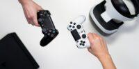 Οι νέες σούπερ τηλεοράσεις της Sony