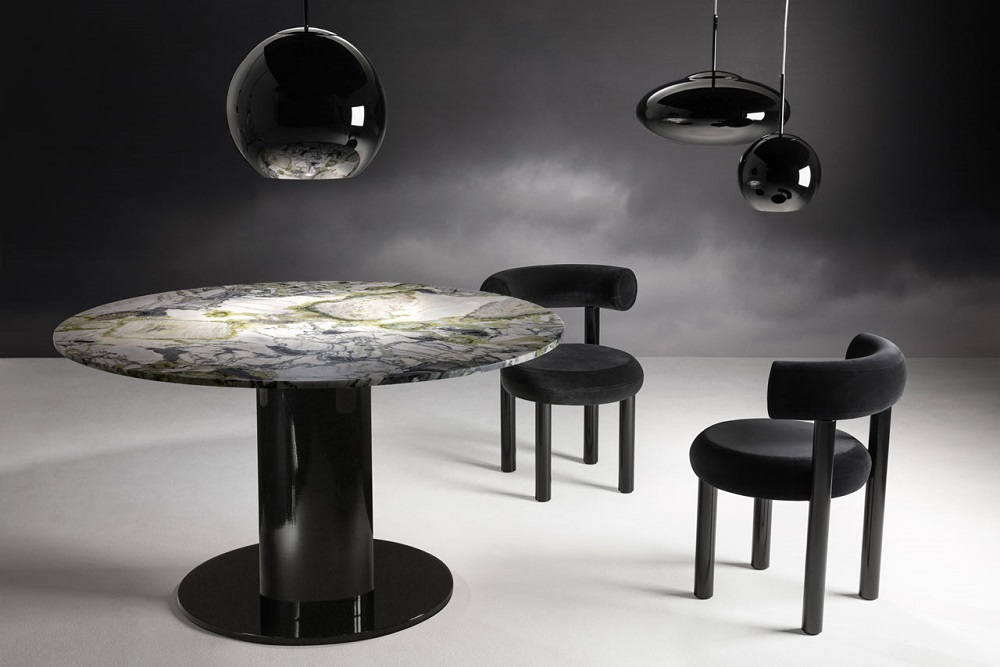 Tom-Dixon-Fat-Chairs