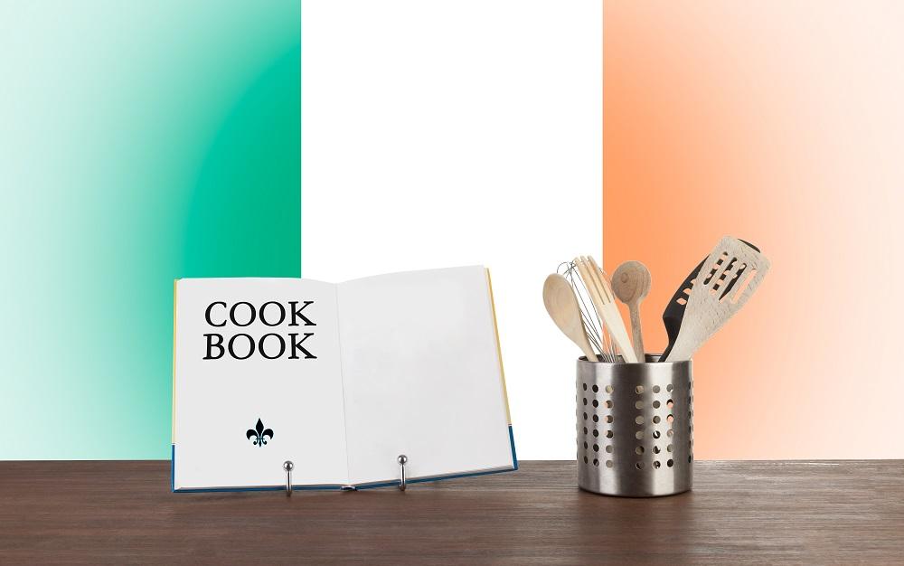 Ανακαλύψτε τα μυστικά της ιρλανδικής κουζίνας