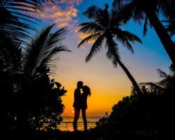 Οι πιο γλυκιές και ρομαντικές κομεντί