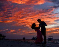 Οι πιο γλυκιές και ρομαντικές σειρές του Netflix