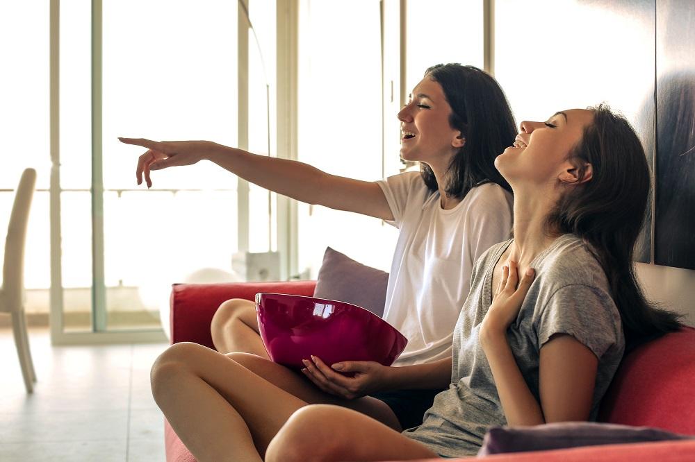 Οι ταινίες που αξίζει να δείτε σήμερα στην τηλεόραση