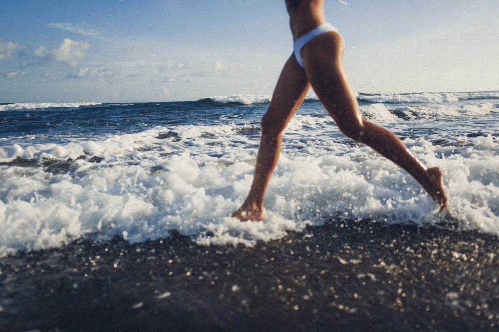 Τα πιο hot fitness trends του καλοκαιριού-Part 2