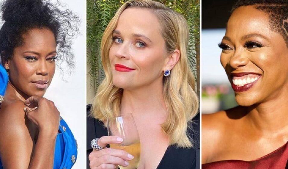 Τα beauty look που ξεχωρίσαμε από τα virtual Emmy Awards 2020