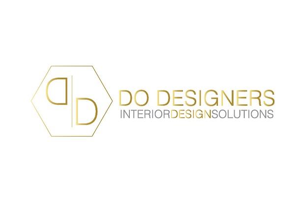 do-designers-logo