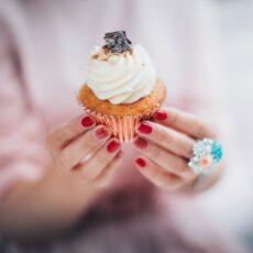 Οι πιο chic ιδέες για φθινοπωρινό manicure