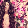 Δώστε όγκο στα λεπτά μαλλιά με 5 κινήσεις