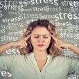 Ποια είναι τα ψυχοσωματικά συμπτώματα του στρες;