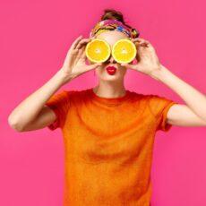 Ποιες είναι οι θαυματουργές δράσεις της βιταμίνης C;