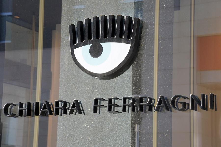 H Chiara Ferragni κυκλοφορεί νέα συλλογή με την Lancôme