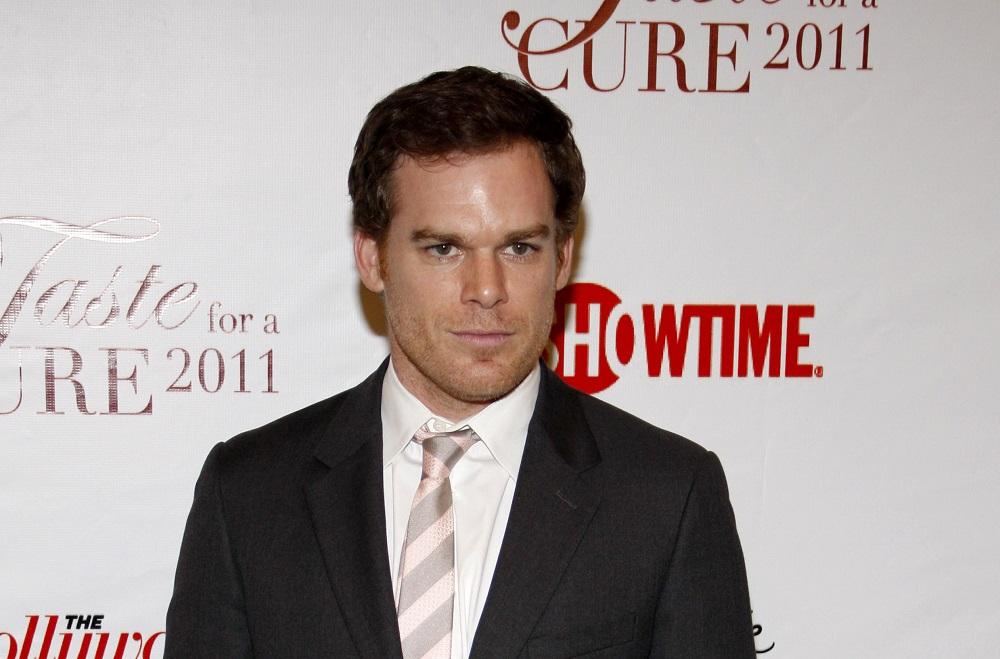O Dexter επιστρέφει με 10 νέα επεισόδια