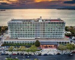 Νέες διακρίσεις για το MAKEDONIA PALACE στα Greek Hospitality Awards 2020