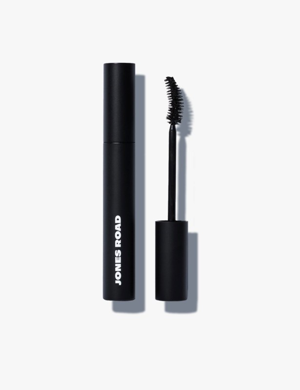 JonesRoad Mascara