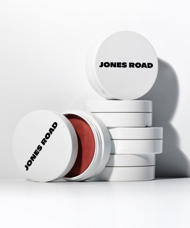 JonesRoad miracleBalm