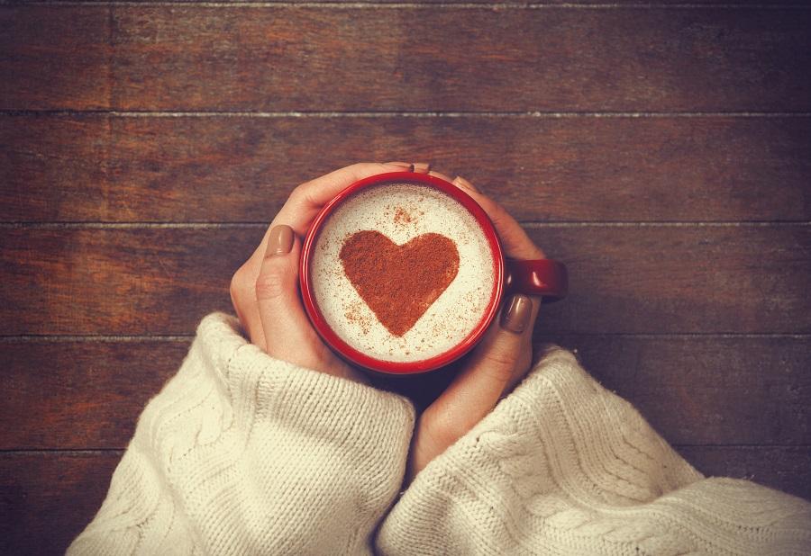 Καφές, το ρόφημα που έγινε λατρεία!