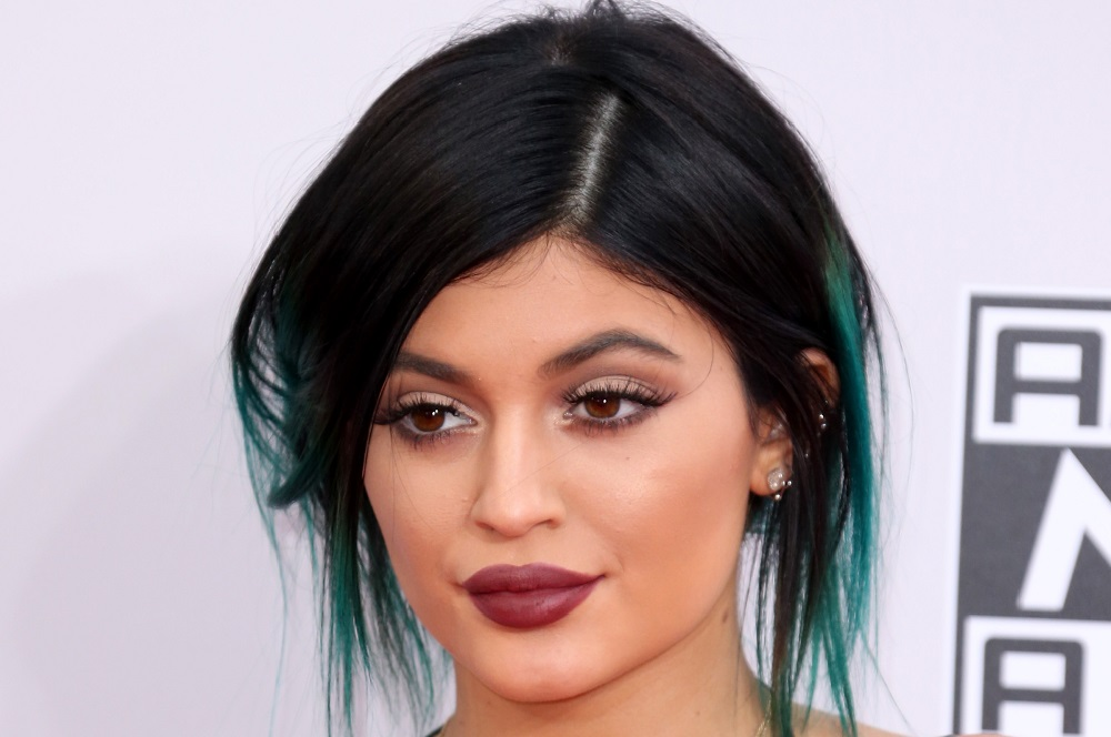 Ποιο είναι το secret beauty tip της Kylie Jenner;