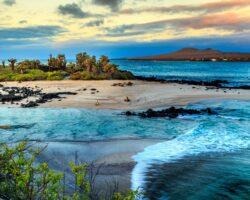 Οι 10 κορυφαίοι travel προορισμοί παγκοσμίως – Part 2