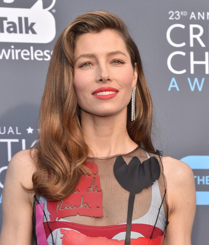 Ποιες celebrities έγιναν μαμάδες το 2020;