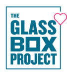 glass box project logo