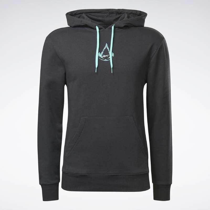 hoodie a