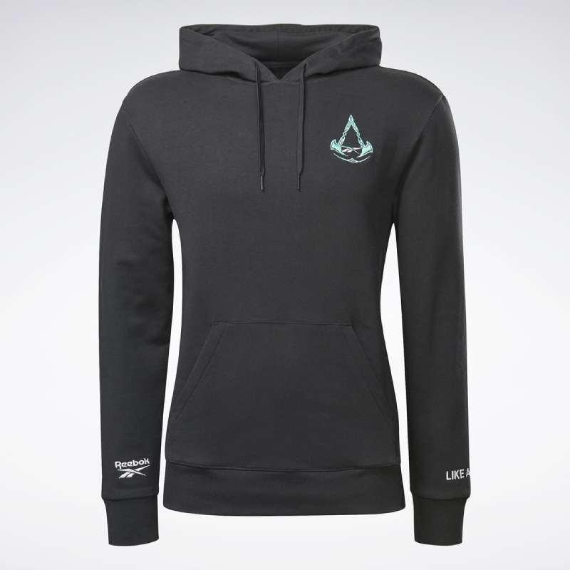 hoodie b