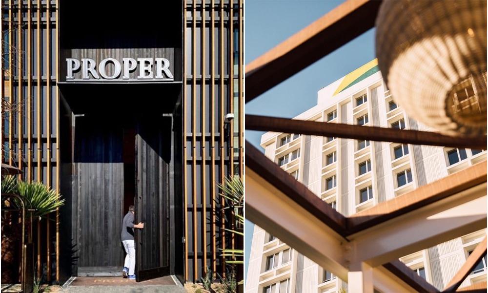 june austin proper hotels