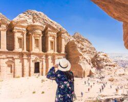 Οι 10 κορυφαίοι travel προορισμοί παγκοσμίως - Part 1