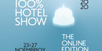 Πάνω από 30 Παρουσιάσεις Ξενοδοχειακών Λύσεων στην 100% Pre-Opening Week!