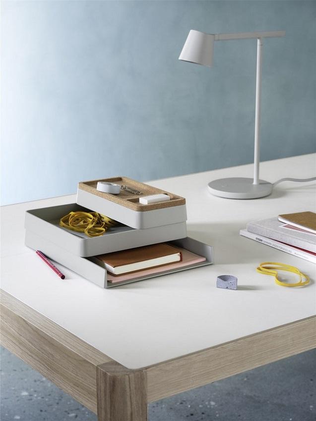 Arrange Desktop: Μια συλλογή chic και λειτουργική