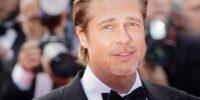 Τα hairlooks του Brad Pitt που αγαπήσαμε