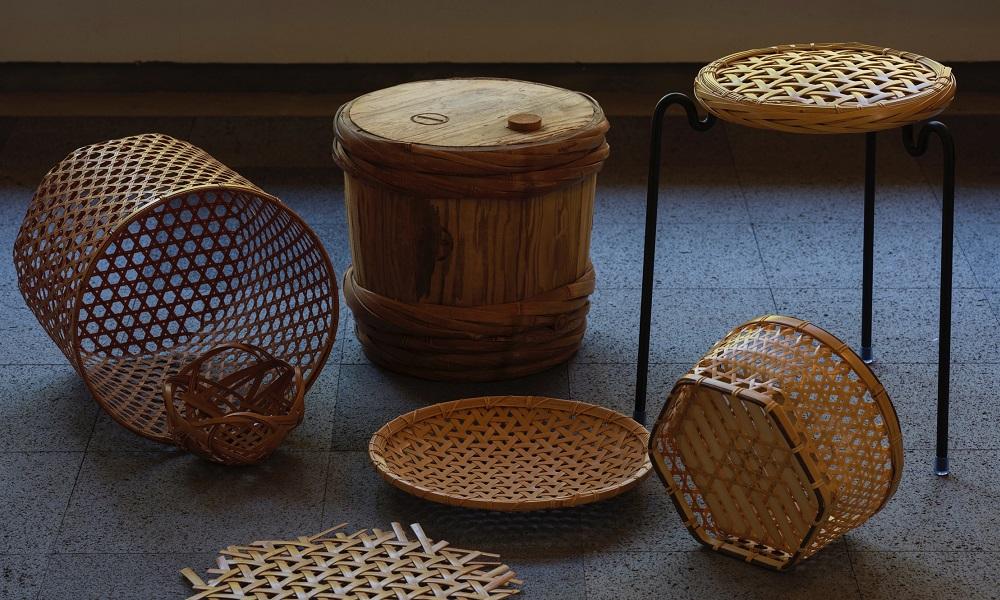Το πιο μοντέρνο σκαμπό ονομάζεται Zalue stool