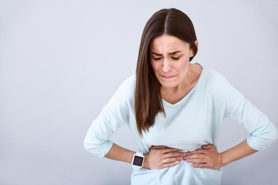 Πώς να αντιμετωπίσεις την διάρροια