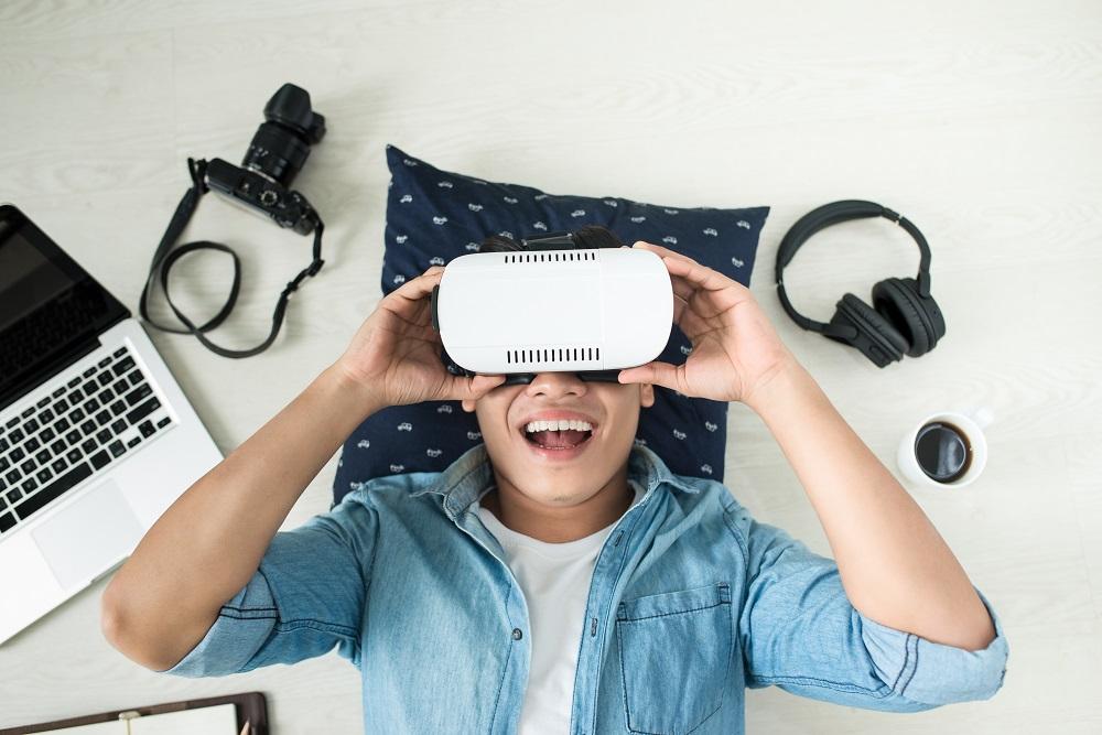 Τα gadgets που κάνουν την καθημερινότητά μας πιο εύκολη!