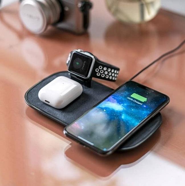 Τα gadgets που χρειάζεστε κατά τη διάρκεια του lockdown