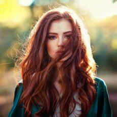 Τα σούπερ tips στα οποία ορκίζονται οι hair experts